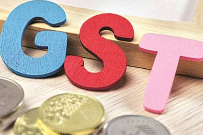 GST,GST rate cuts,GST rate,goods and services tax, NAA,National Anti-profiteering Authority, GST Council, GST meet