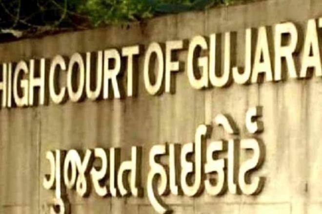 NCLT, high court bars NCLT