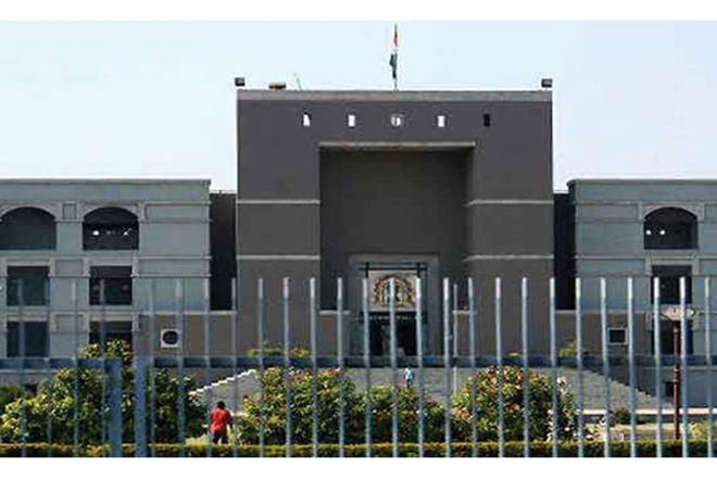 GCCI moves High Court, GCCI moves High Court NEWS, GCCI moves High Court, GCCI Election Commission, GCCI Election Commission NEWS