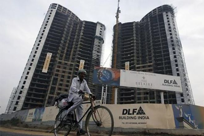 impact of demonetisation on real estate, property market, homebuyers, RERA, GST, ready-to-move-in properties, home loan,