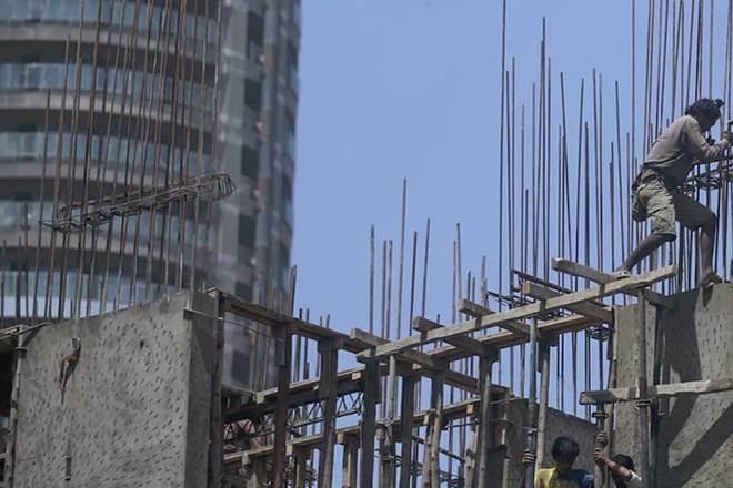 haryana, RERA, haryana property market