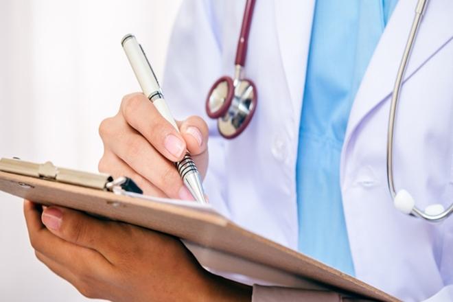 ClinicalEstablismentsAct 2010,healthcare industry,private hospital,Gurugram,Haryana,Karnataka,pricing controls in [rivate hospitals,Haryana government