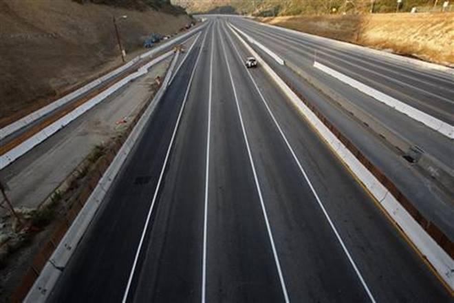 Highway development,Highway development projects,bonus boost,bonus boost forHighway projects,Narendra Modi,Narendra Modi government,Narendra Modi government agenda