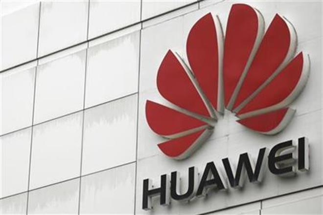 Huawei,Oppo, Xiaomi,Vivo,Honor brand in India,Chinese brands,Indian market,Peter Zhai, india,Honor Lite series,Indian market