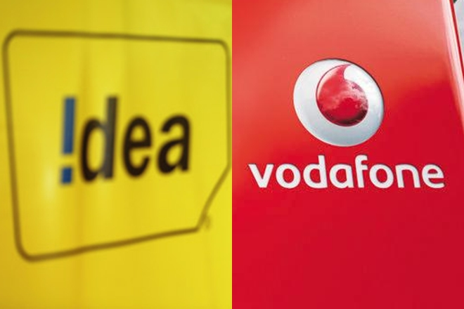 idea, vodafone, idea vodafone mereger, idea business, vodafone business, american tower, ATC