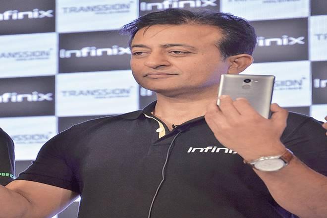 Infinix Mobile,Infinix Zero 5, review ofInfinix Zero 5,Chinese firm,Flipkart,online smartphones brands in india,Oppo, vivo,Spice