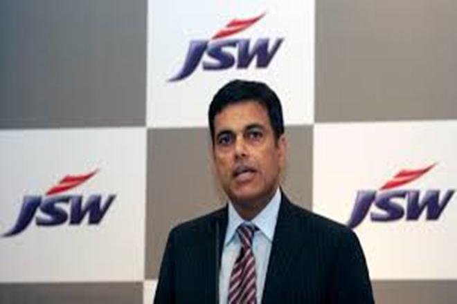 JSW Group chief Sajjan Jindal, Insolvency code, Seshagiri Rao, National Company Law Tribunal, economy news, business news
