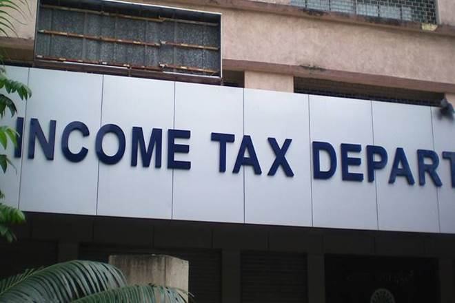 Income Tax, Income Tax returns, Income Tax returns filing, ITR, ITR filing, Rights and obligations of taxpayers, tax administrations, low taxpayer base