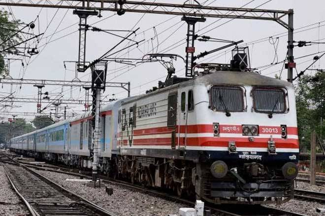 indian railways, railways, superfast trains, new trains, superfast levy on trains, new trains, train upgrades