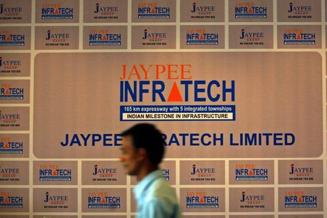 Jaypee,Jaypee Infratech,Jaypee Infratech case,Jaiprakash Associates,real estate company