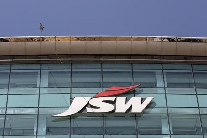jsw steel rating, rating of jsw steel,jsw steel rating by kotak