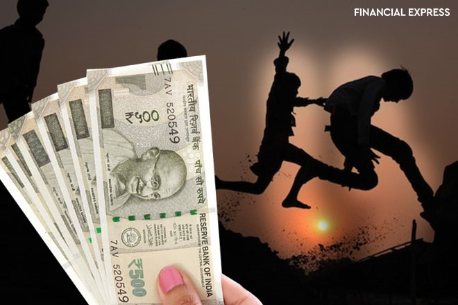 Children's Day 2017, best investment options in India to accumulate wealth for your kids, accumulate wealth for kids, best investment options, Sukanya Samriddhi Yojana, gold, PPF
