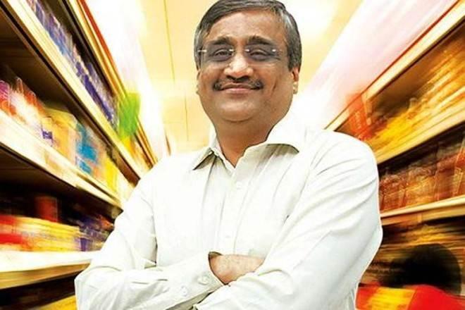 Future Group, Retail, 3.0, Tathasthu retail, future of retail, Order via WhatsApp, trillion dollar retail company, trillion dollars future group,