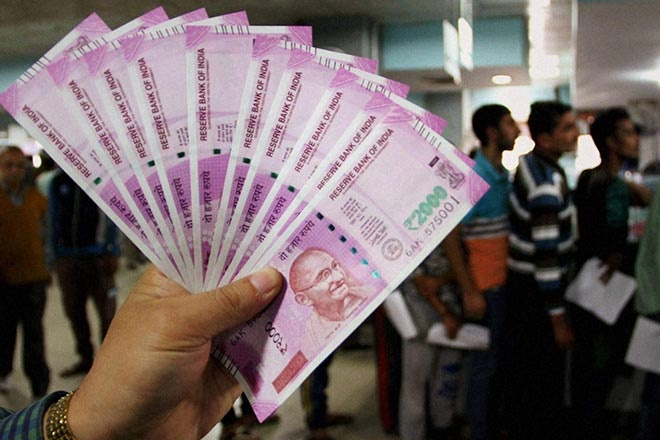demonetisation, personal finance lessons from demonetisation, money lessons from demonetisation, legitimate assets, tax-paid money, tech savvy, Diversify assets