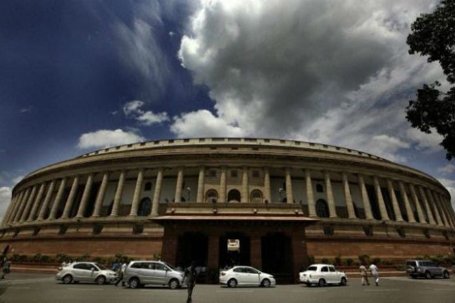 No Happy New Year 2018 for MPs! This decision of Modi government will lawmakers work on New Year's Day