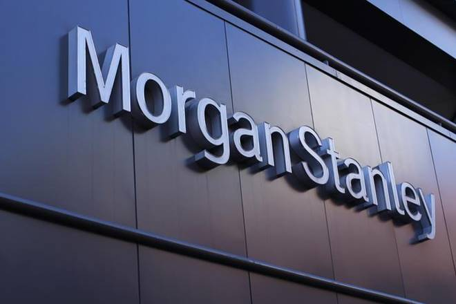 Apply for Freshers office support job | Morgan Stanley Advantage Services Pvt. Ltd. in mumbai | JobLana Powered by Blockchain | Joblana