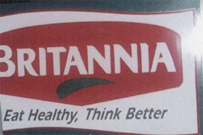 Britannia Industries, economy news, industry news, latest news, India news, news
