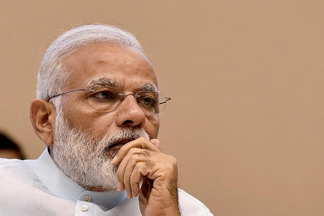 Moody's ratings, Moody, Moody India, Moody India Ranking, Narendra Modi,longer-term reforms,Aadhaar, DBT, GST,structural change