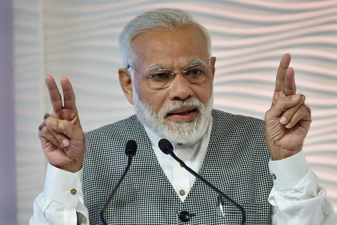 gdp data, india gdp, india gdp data, narendra modi, modi gdp, narendra modi gdp, GDP Q2 data, manmohan singh, yashwant sinha
