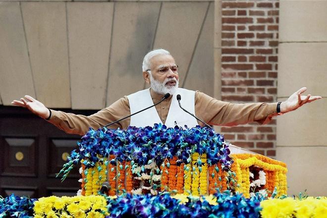 gujarat election 2017, gujarat poll, gujarat election, gujarat poll, narendra modi, rahul gandhi, bj, congress, gujarat riot 2002