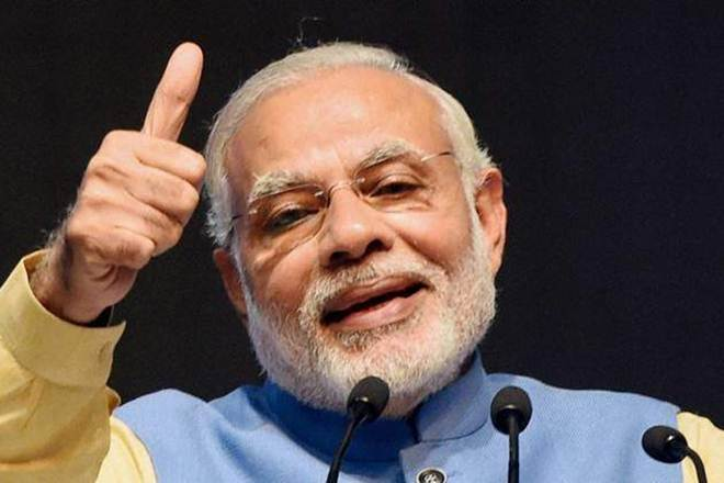 Narendra Modi,Indian politics, Congress, Pew survey, Rahul Gandhi,Sonia Gandhi, who stands where, Indian politicians, Indian political figures, Indian politics