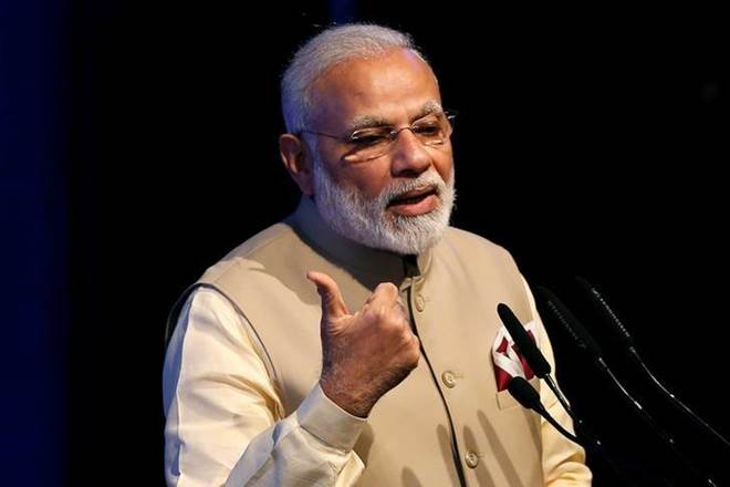 modi, pm modi, narendra modi, infrastructure projects, infra sector, infra projects