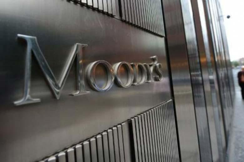 Moody's, Moody's Investor Service, foreign currency debt securities,foreign currency