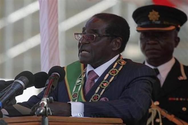 robert mugabe, zimbawe president, zimbawe, mugabe exit, mugabe resign, mugabe protest