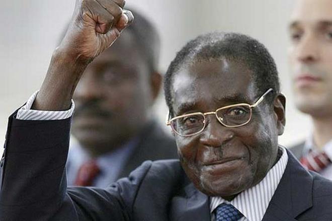 robert mugabe, mugabe,, zimbawe politics, zimbawe re election, robert mugabe fall, zimbawe new president,