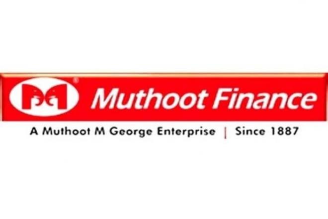 muthoot finance, muthoot finance company