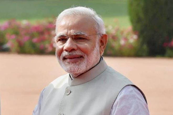 Narendra Modi,Narendra Modi government,home loan,home loan boost,housing in India,real estate sector,Real Estate Regulatory Authority, rera