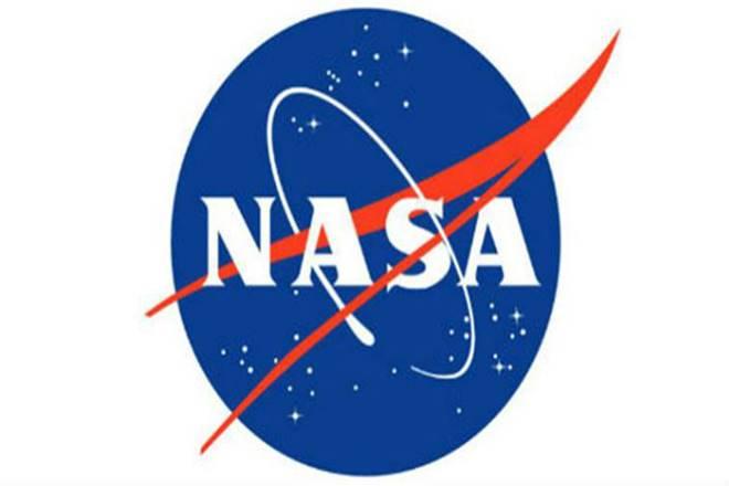 Nasa, mumbai, delhi, global warming, NASA's Jet Propulsion Laboratory