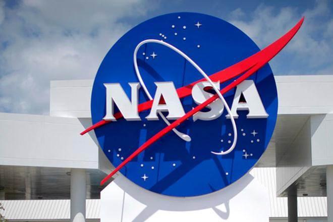 nasa, E Coli, US, space, nasa space station
