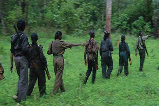 Jharkhand Police., jharkhand, maoista, abduction