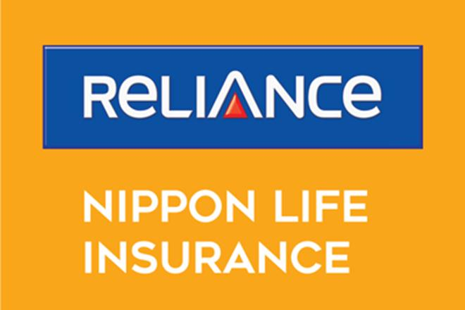 Reliance Nippon Lif, Reliance Nippon Life shares, Reliance Nippon Life assets management