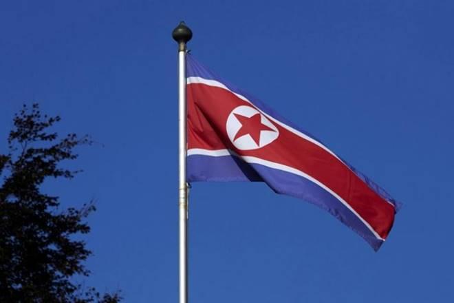 south korea, north korea, seoul, pyongyang, us president, donald trump, trump, trump news, trump administration, trump government, us and north korea, korea, us