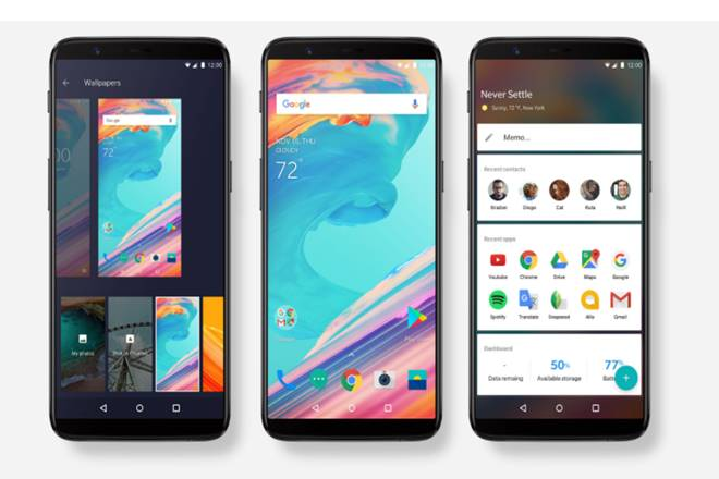 OnePlus 5T sale, OnePlus 5T price, OnePlus 5T, OnePlus 5T price in india, OnePlus 5T india price, OnePlus 5T amazon, OnePlus 5T amazon prime, OnePlus 5T offers, OnePlus 5T discount, OnePlus 5T India, OnePlus 5T specifications