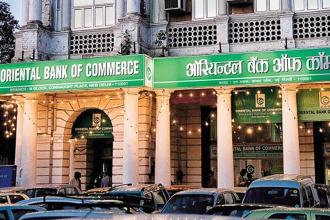 oriental bank of commerce, rbi, obc loss
