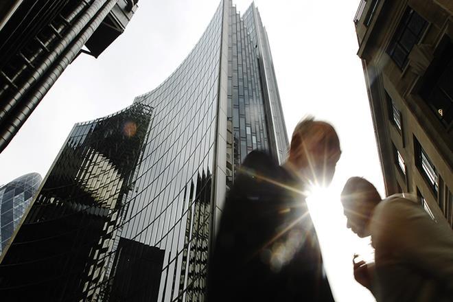 India Inc, India Inc quarter,macroeconomic environment,Tata Motors, share of debt,banking sector