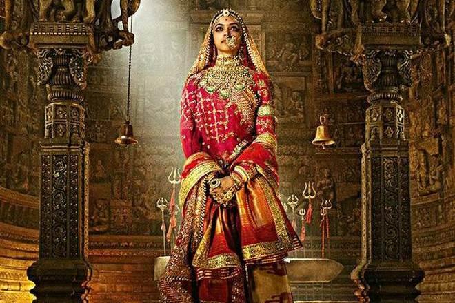 padmavati, padmavati movei, padmavati movie controversy,Supreme Court,Sanjay Leela Bhansali, Deepika Padukone,objectionable scenes,deletion of objectionable scenes