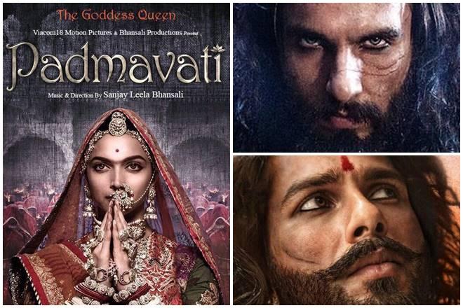 Padmavati, screening of padmawati, CBFC,Viacom18 Motion Pictures, bhansali producvtions, sanjay leela bhansali,Gujarat elections, bjp, Alauddin Khilji ,Rani Padmavati