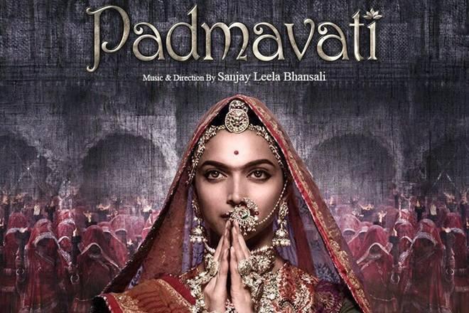 Padmavati,Padmavati controversy,Padmavati film controversy,Padmavati film,Padmavatiprotest,Supreme Court