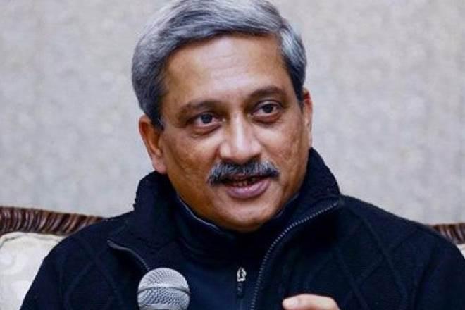 defence minister, manohar parrikar, goa cm, parrikar, loss of life, parrikat comment