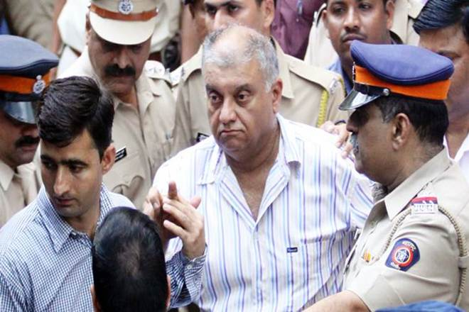 INX Media case,CBI,Peter Mukerjea,Delhi Court,Central Bureau of Investigation,Code of Criminal Procedure, PChidambaram,Karti Chidambaram