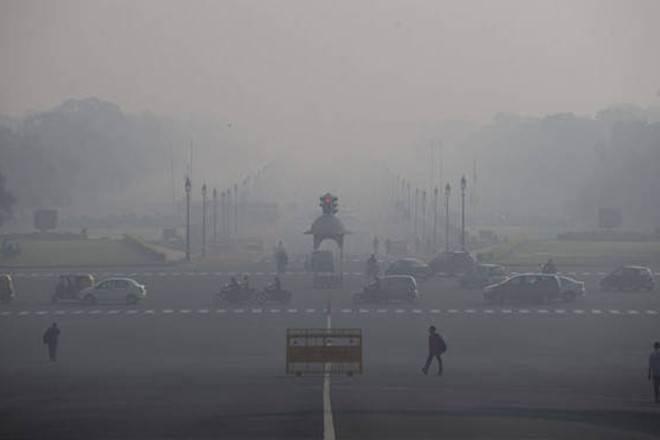 Delhi air pollution, Delhi air, air in Delhi, Delhi pollution, pollution in Delhi, smog in Delhi, Delhi smog