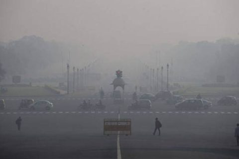 poor air quality, Delhi air, Delhi pollution, Delhi environment, environment in Delhi, pollution in Delhi, Environment Pollution Control Authority, smog in Delhi smog