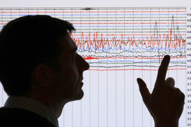 arunachal, arunachal earthquake, arunachal quake, arunachal pradesh, earthquake