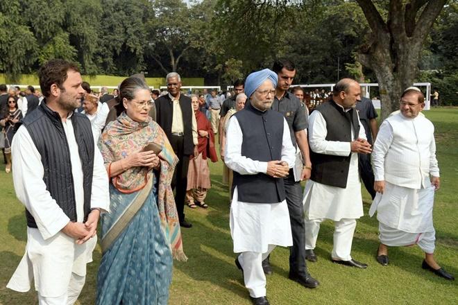 rahul gandhi elevation, rahul gandhi, congress, congress president, rahul gandhi coronation, gujarat election, gujarat election 2017, hardik patel, bjp, paas, patidars
