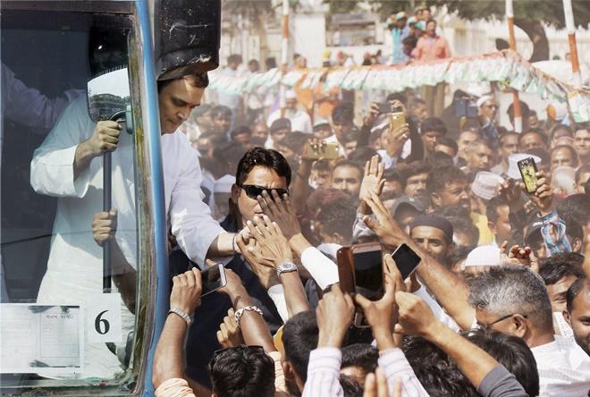 rahul gandhi, congress, gujarat election 2017, gujarat election, gujarat poll, gujarat riots 2002, bjp, narendra modi