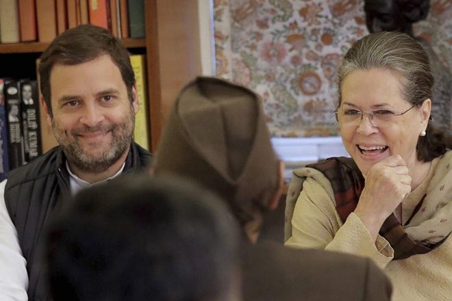 rahul gandhi, narendra modi, bjp, 2019 general elections, gujarat election 2019